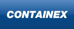 CONTAINEX - o especialista no fornecimento de contentores e sistemas de espaço móveis