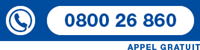 Número de telefone Bélgica