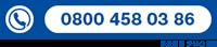 Número de telefone Grã-Bretanha