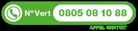 Número de telefone França