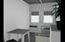 3D Sala de estar