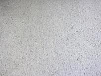 Revestimento de pavimento altamente resistente ao desgaste por fricção