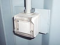 Interruptor da luz