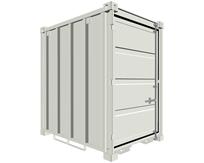 Mover-Box