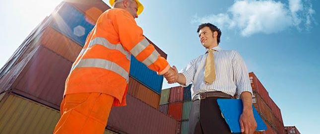 Contentores-marítimos Consulta - Compra