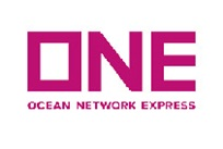 ONE Ocean Network Express