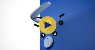 Videoclipes sobre manutenção