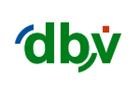 CONTAINEX Referência - DBV