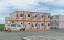 Instalação de contentores de obras em ca. 150 m²