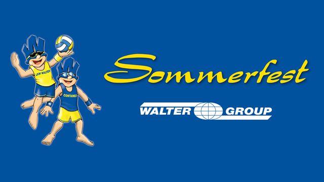 Festa de verão em Kufstein - Videoclipe