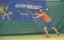 Tennisturnier, Wiener Neudorf