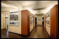Rooms of WALTER ACADEMY